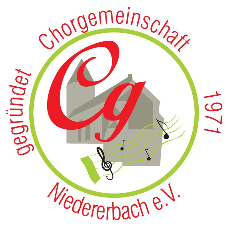 Chorgemeinschaft Niedererbach e.V.